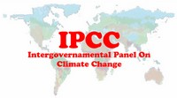 Intergovernmental Panel on Climate Change